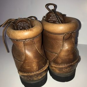 TImberland Waterproof Karrie boots size 8.5